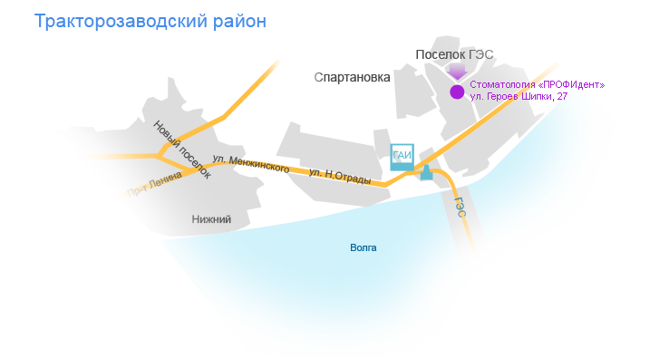 map(1).png
